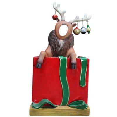 kat1_arctic-reindeer-photo-op