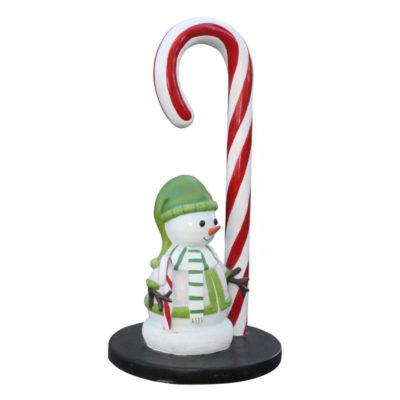 kat1_candy-cane-snowman-mini