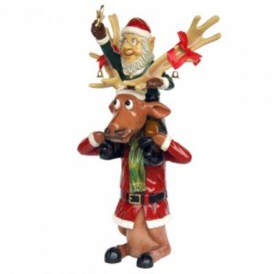 kat1_elf-back-funny-reindeer