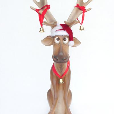 kat1_funny-reindeer