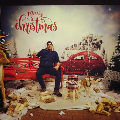 kat2_fotopont_diszlet_merry_christmas