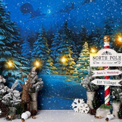 kat2_fotopont_diszlet_north_pole