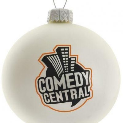 kat4_uveggomb_comedy_central